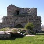 Πύργος του Ορέστη