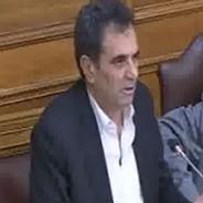 Παρέμβαση στην Επιτροπή της Βουλής στο Σχέδιο Νόμου «Δημόσιες υπεραστικές οδικές μεταφορές επιβατών — Ρυθμιστική Αρχή Επιβατικών Μεταφορών», μετά από αίτημα του Σωματείου Ραδιοταξί Σερρών, Ανατολικής Μακεδονίας — Θράκης και άλλων περιοχών για το πρόβλημα που προκύπτει από την υποχρεωτική είσπραξη του «πρόσθετου δικαιώματος Ραδιοταξί» – 18-09-2013